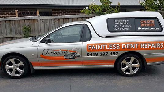 fixadent-paintless-dent-repair-melbourne